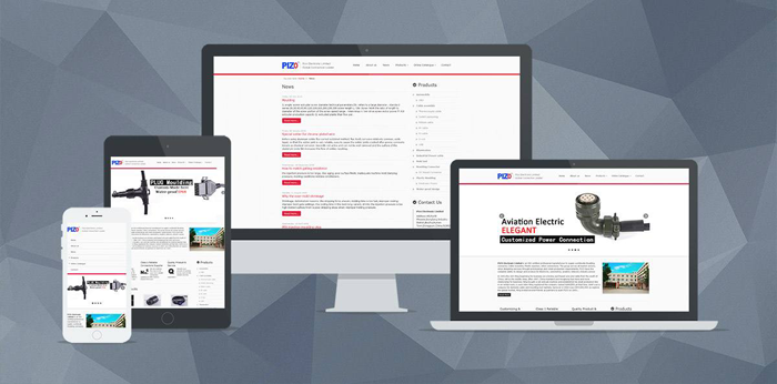 外贸小白须知的外贸建站常识,几种常见的建站方式,网站基础知识 博客