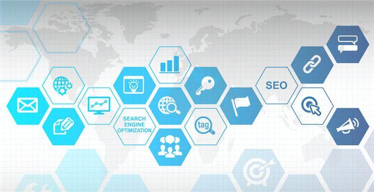 SEO优化中发布产品时该如何编写标题?如何发布一个高质量的标题? 博客